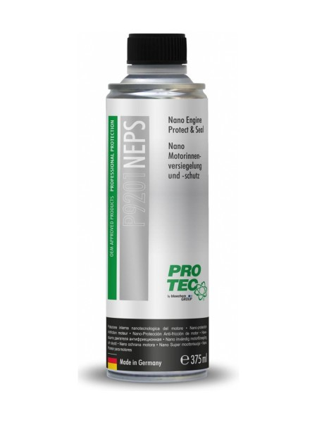 PRO-TEC Nano Engine Protect & Seal 1000ml