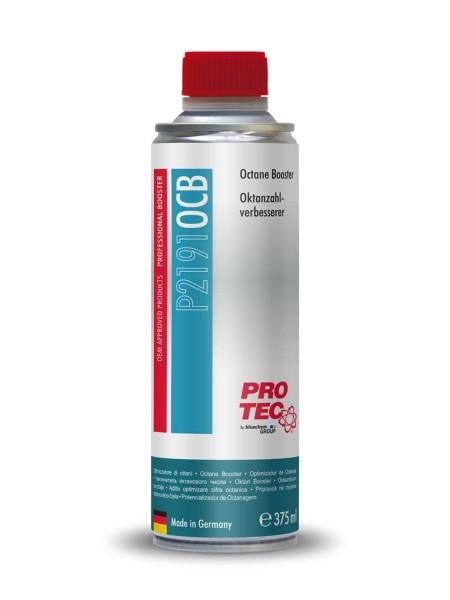 PRO-TEC Octane Booster 375ml