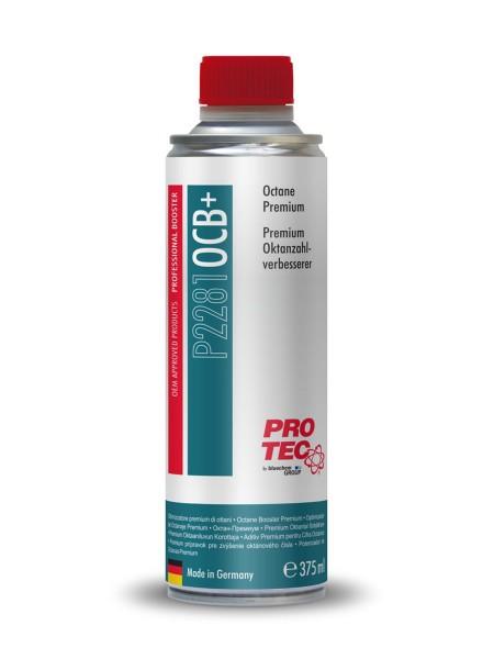 PRO-TEC Octane Premium 375ml