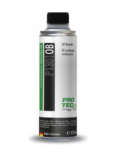 PRO-TEC Oil Booster 1000ml