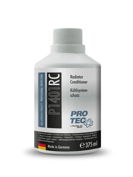 PRO-TEC Radiator Conditioner 375ml
