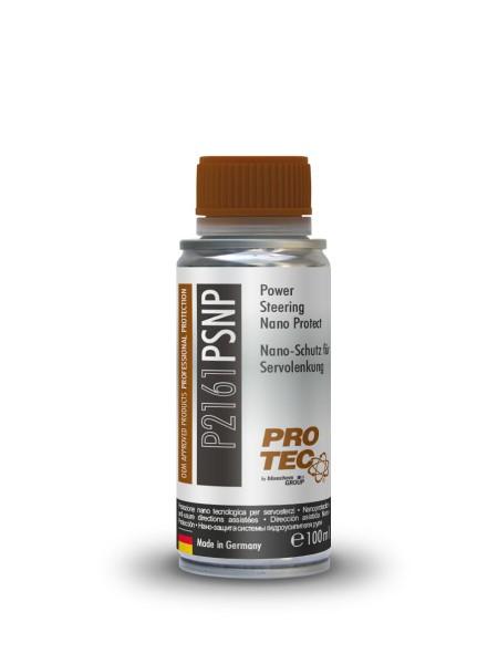 PRO-TEC Power Steering Nano Protect 100ml